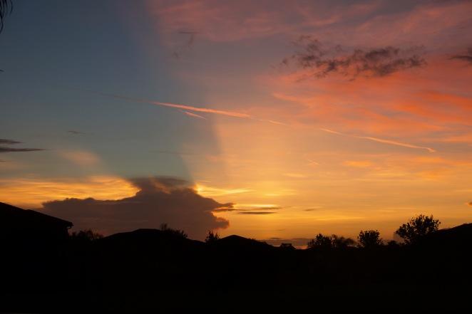 SunsetVB.jpg